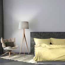 Load image into Gallery viewer, Eli Floor Lamp - Hausful - Modern Furniture, Lighting, Rugs and Accessories