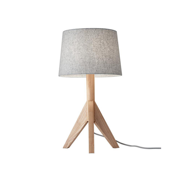 Eli Table Lamp - Hausful - Modern Furniture, Lighting, Rugs and Accessories