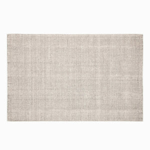 Ember Rug - Hausful - Modern Furniture, Lighting, Rugs and Accessories