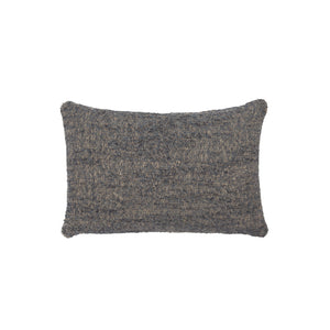 Blue Nomad Cushion - Lumbar - Hausful - Modern Furniture, Lighting, Rugs and Accessories