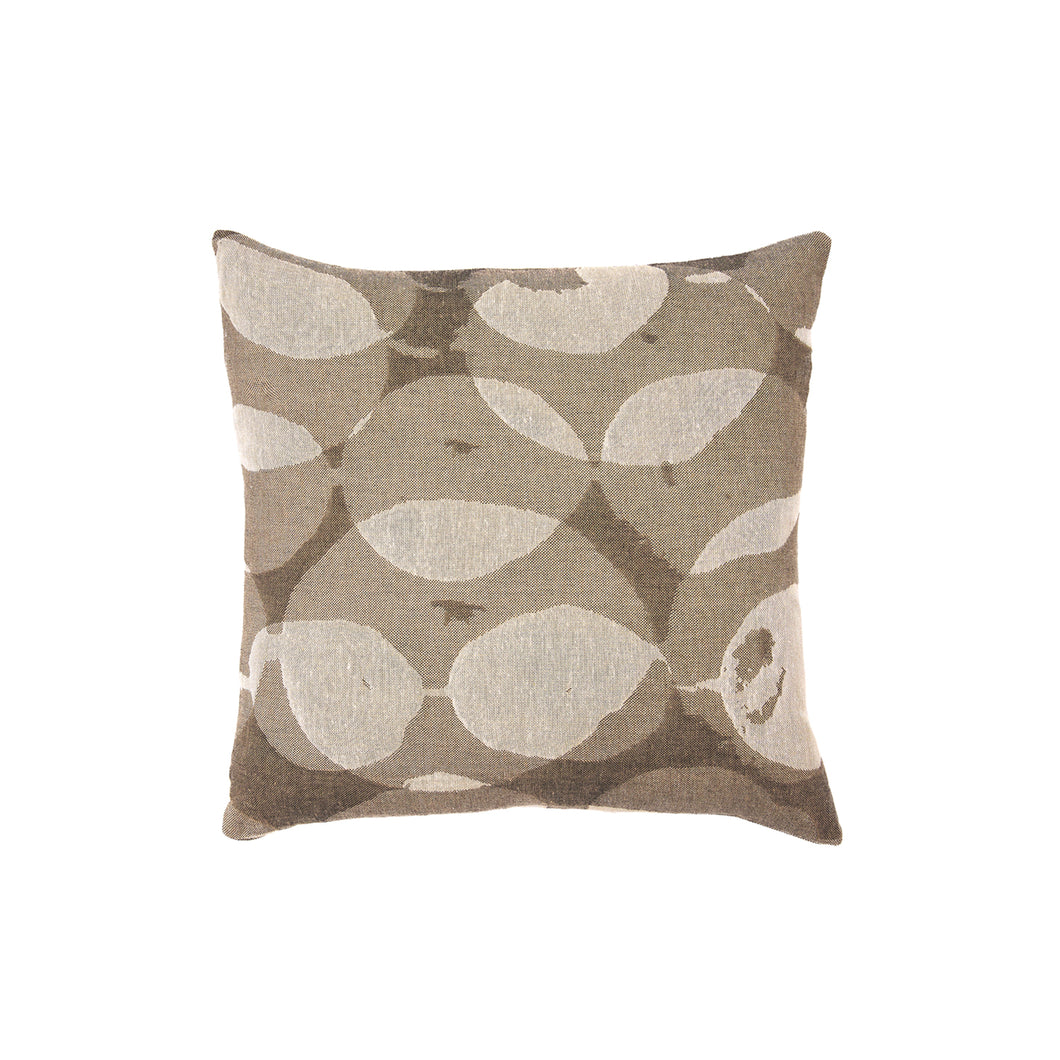 Connected Dots Cushion - Square - Hausful - Modern Furniture, Lighting, Rugs and Accessories