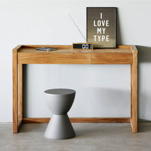 Load image into Gallery viewer, Frame Desk - Hausful - Modern Furniture, Lighting, Rugs and Accessories