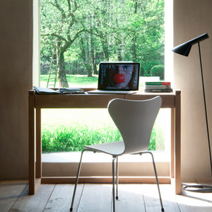 Frame Desk - Hausful - Modern Furniture, Lighting, Rugs and Accessories