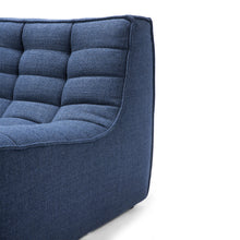 Load image into Gallery viewer, N701 Sofa - 1 Seater - Hausful - Modern Furniture, Lighting, Rugs and Accessories