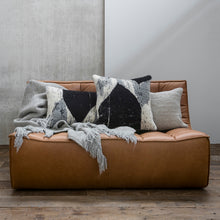 Load image into Gallery viewer, N701 Sofa - 2 Seater - Hausful - Modern Furniture, Lighting, Rugs and Accessories