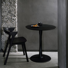 Load image into Gallery viewer, Oak Torsion Dining Table - Hausful - Modern Furniture, Lighting, Rugs and Accessories