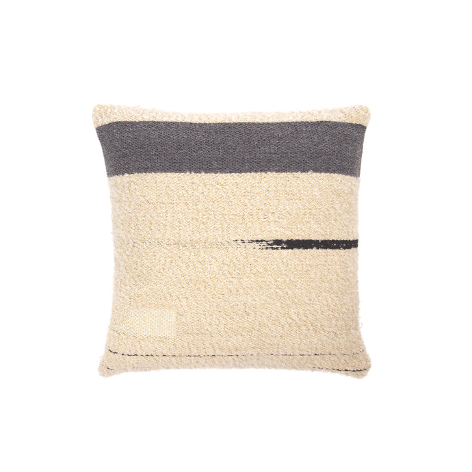 Urban Cushion - Square - Hausful - Modern Furniture, Lighting, Rugs and Accessories