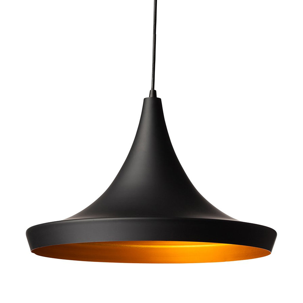 Euclid Pendant Lamp - Hausful - Modern Furniture, Lighting, Rugs and Accessories