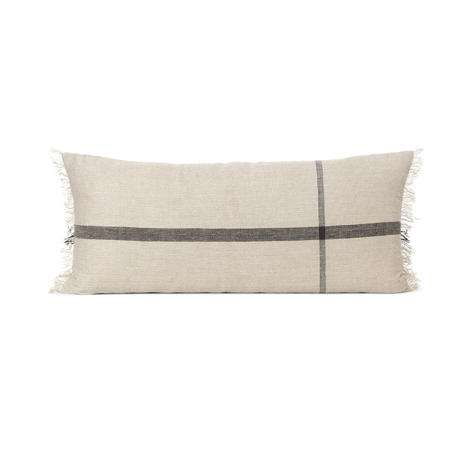 Calm Rectangle Cushion