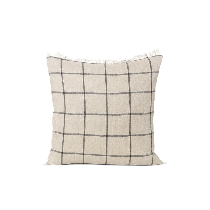 Calm Square Cushion
