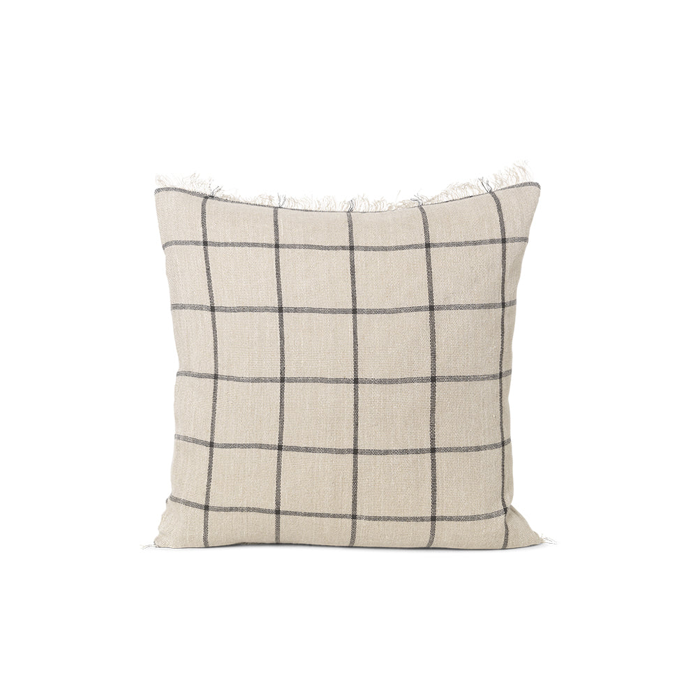 Calm Square Cushion - Hausful - Modern Furniture, Lighting, Rugs and Accessories
