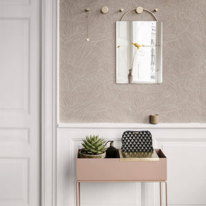 Plant Box - Hausful - Modern Furniture, Lighting, Rugs and Accessories