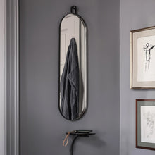 Load image into Gallery viewer, Poise Oval Mirror - Hausful - Modern Furniture, Lighting, Rugs and Accessories