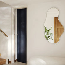 Load image into Gallery viewer, Pond Mirror - Large - Hausful - Modern Furniture, Lighting, Rugs and Accessories