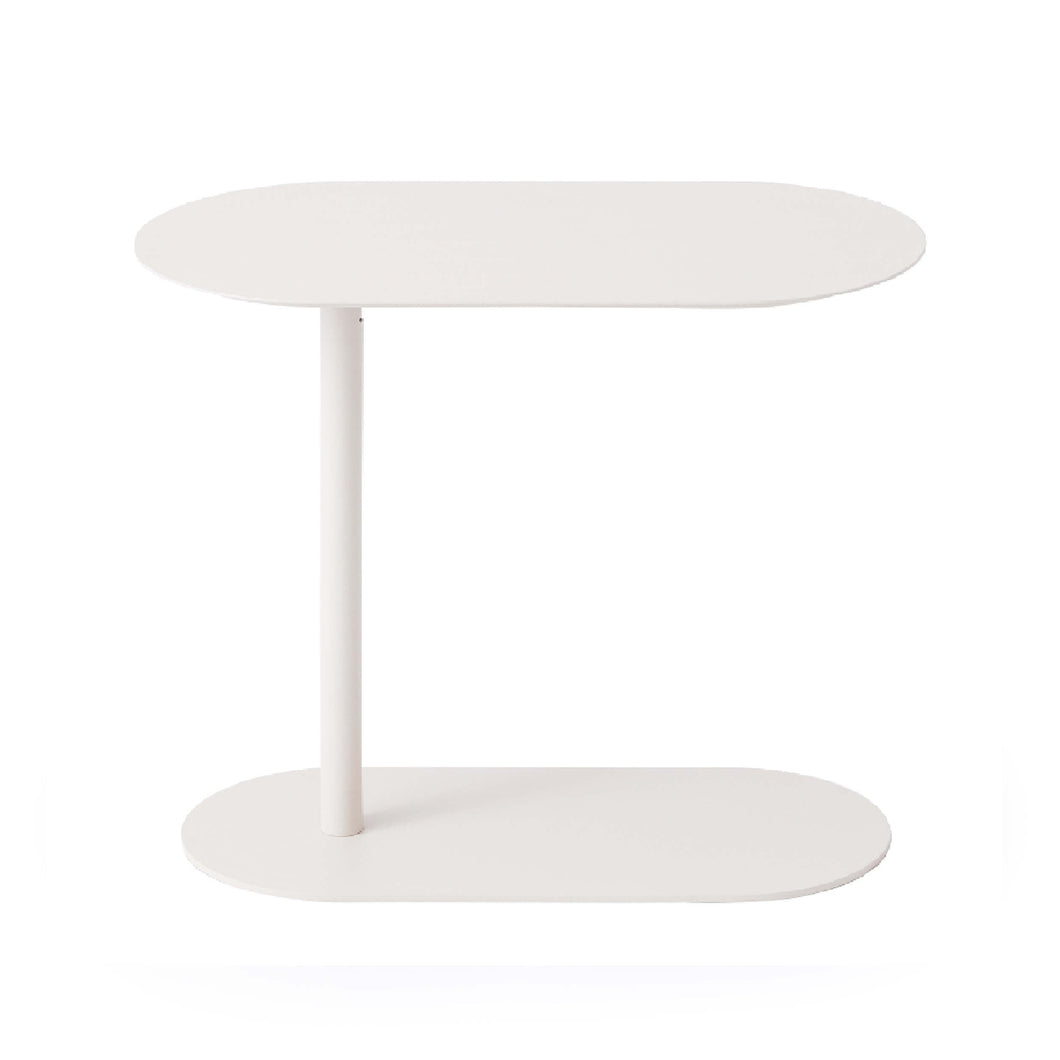 Finn Side Table - Hausful - Modern Furniture, Lighting, Rugs and Accessories