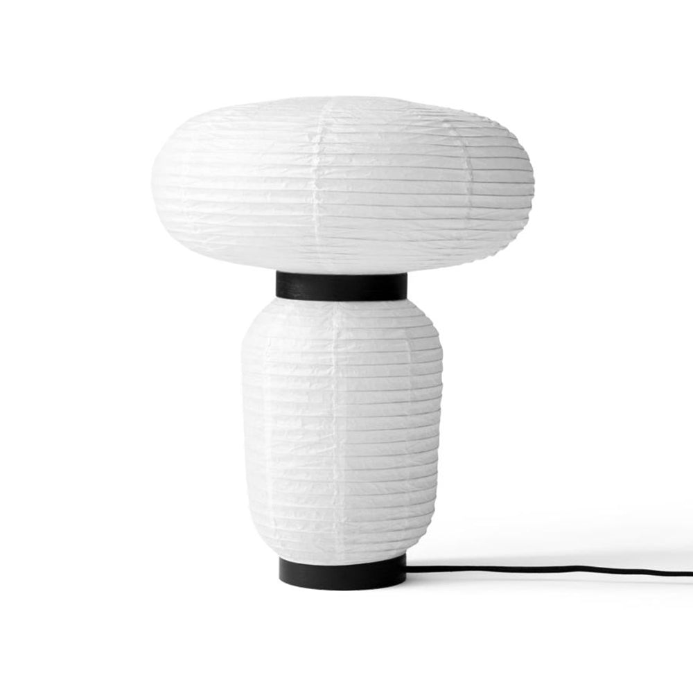 Formakami Table Lamp - Hausful - Modern Furniture, Lighting, Rugs and Accessories