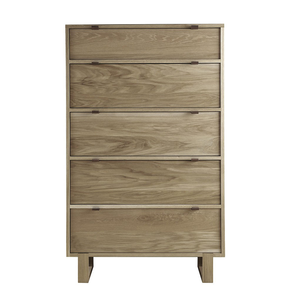 Fulton Chest of Drawers - Hausful - Modern Furniture, Lighting, Rugs and Accessories