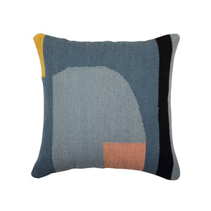 Shapes Cushion - Hausful - Modern Furniture, Lighting, Rugs and Accessories