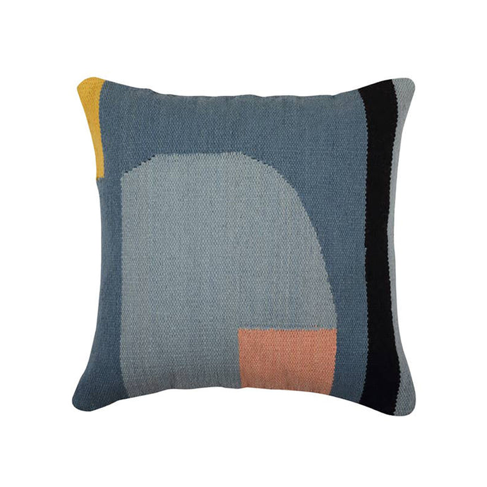 Shapes Cushion