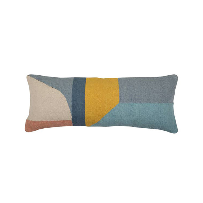 Shapes Lumbar Cushion