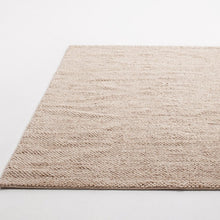 Load image into Gallery viewer, Greta Rug - Hausful - Modern Furniture, Lighting, Rugs and Accessories