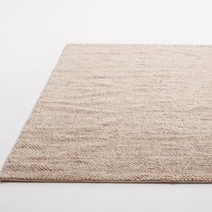 Greta Rug - Hausful - Modern Furniture, Lighting, Rugs and Accessories