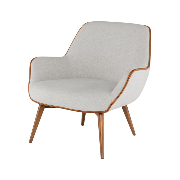 Elsa Chair - Hausful - Modern Furniture, Lighting, Rugs and Accessories
