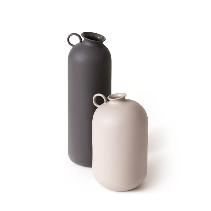 Growler Vases - Hausful - Modern Furniture, Lighting, Rugs and Accessories