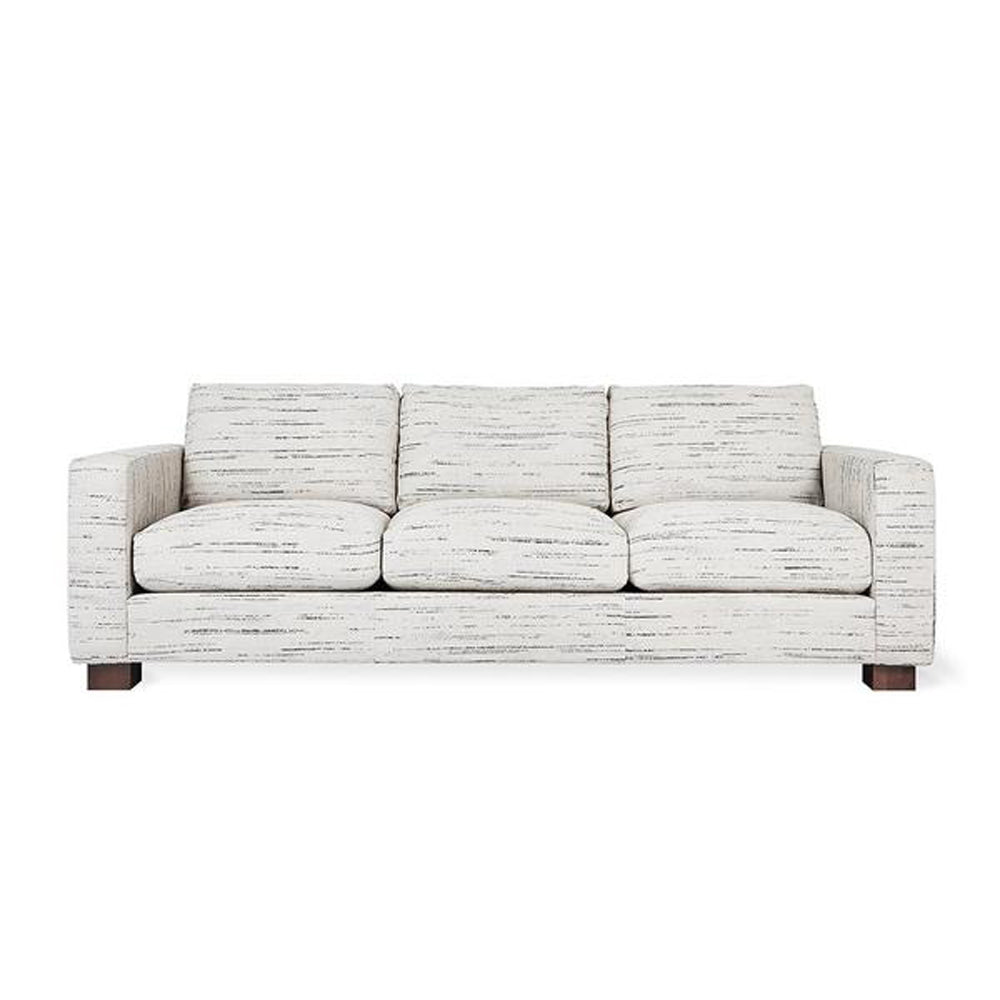 Parkdale Sofa - Hausful - Modern Furniture, Lighting, Rugs and Accessories