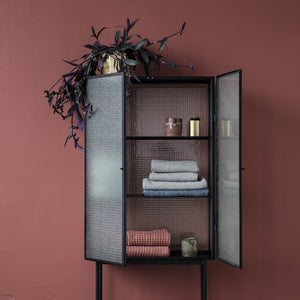 Haze Vitrine - Hausful - Modern Furniture, Lighting, Rugs and Accessories