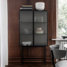 Load image into Gallery viewer, Haze Vitrine - Hausful - Modern Furniture, Lighting, Rugs and Accessories