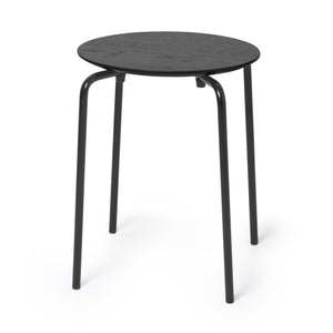 Herman Stool - Hausful - Modern Furniture, Lighting, Rugs and Accessories
