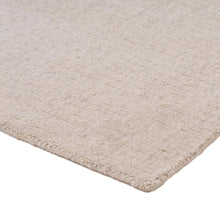 Load image into Gallery viewer, Holland Rug - White - Hausful - Modern Furniture, Lighting, Rugs and Accessories