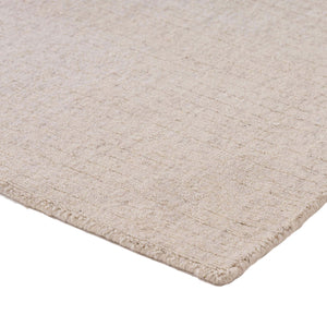 Holland Rug - White - Hausful - Modern Furniture, Lighting, Rugs and Accessories