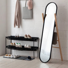 Load image into Gallery viewer, Hub Floor Mirror - Hausful - Modern Furniture, Lighting, Rugs and Accessories