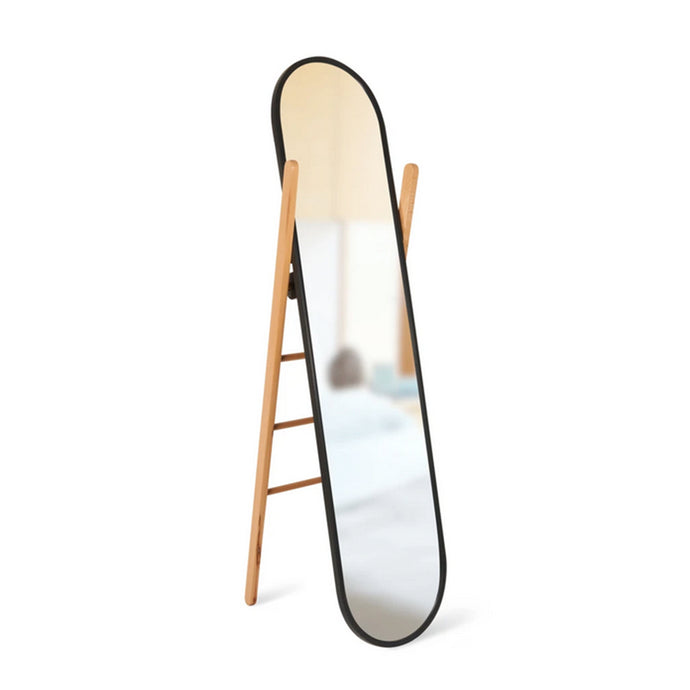 Hub Floor Mirror - Hausful - Modern Furniture, Lighting, Rugs and Accessories
