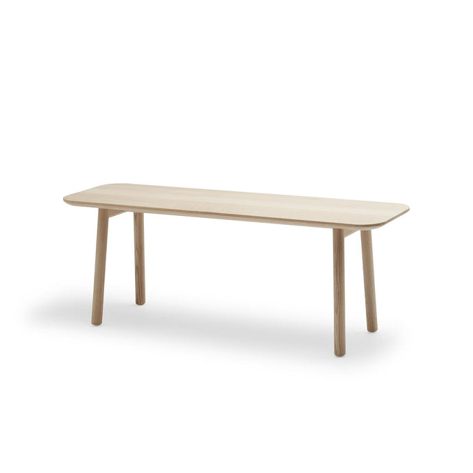 Hven Bench - Hausful - Modern Furniture, Lighting, Rugs and Accessories