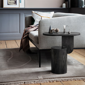 Insert Side Table - Hausful - Modern Furniture, Lighting, Rugs and Accessories