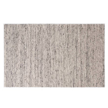 Load image into Gallery viewer, Jasper Rug - Light Grey - Hausful - Modern Furniture, Lighting, Rugs and Accessories