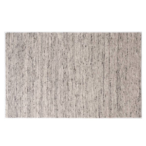 Jasper Rug - Light Grey - Hausful - Modern Furniture, Lighting, Rugs and Accessories