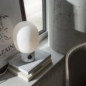 JWDA Dimmable Lamp - Hausful - Modern Furniture, Lighting, Rugs and Accessories