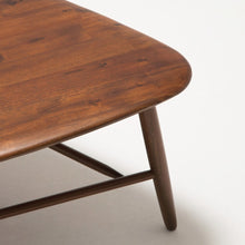 Load image into Gallery viewer, Kacia Tri Coffee Table - Hausful - Modern Furniture, Lighting, Rugs and Accessories