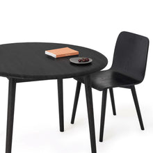 Load image into Gallery viewer, Kacia Round Dinette Table - Hausful - Modern Furniture, Lighting, Rugs and Accessories