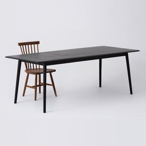 Kacia Dining Table - Hausful - Modern Furniture, Lighting, Rugs and Accessories