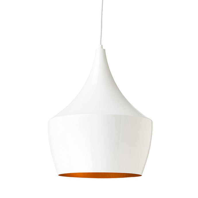 Karl Pendant Lamp - Hausful - Modern Furniture, Lighting, Rugs and Accessories