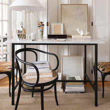 Load image into Gallery viewer, Kendall Desk - Hausful - Modern Furniture, Lighting, Rugs and Accessories