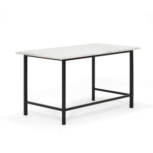 Kendall Desk - Hausful - Modern Furniture, Lighting, Rugs and Accessories