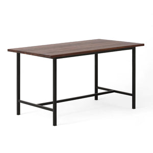 "Kendall Custom Dining Table - 54"" - Hausful - Modern Furniture, Lighting, Rugs and Accessories"