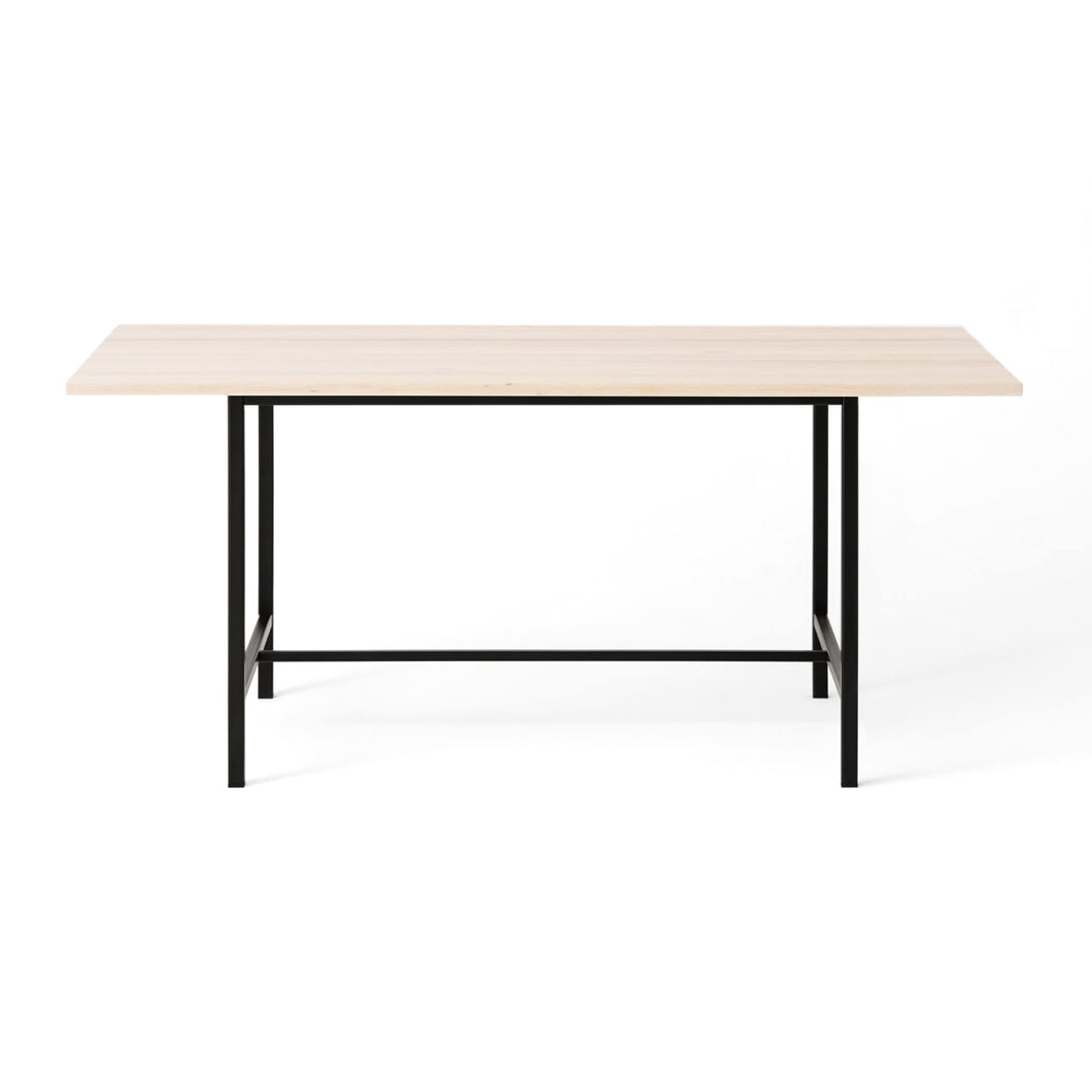 Kendall Custom Dining Table - 66