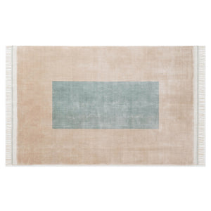 Lake Rug - Hausful - Modern Furniture, Lighting, Rugs and Accessories